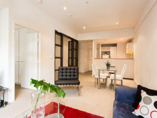 ABC Accommodation - Queen Street - Melbourne vacation rentals