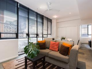 ABC Accommodation - Queen Street 2 - Melbourne vacation rentals