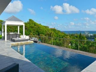 Villa Aya St Barts Rental Villa Aya - Camaruche vacation rentals
