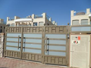 4 bedroom Cottage with Internet Access in Eilat - Eilat vacation rentals