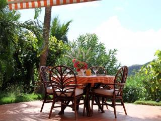 Villa Megan St Barts Rental Villa Megan - Saint Barthelemy vacation rentals
