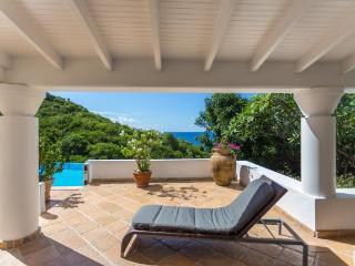Villa Jubilation St Barts Rental Villa Jubilation - Saint Barthelemy vacation rentals
