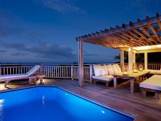 Villa Bibi St Barts Rental Villa Bibi - Saint Jean vacation rentals