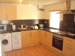 wharfe view cottage & B&B - Burnsall vacation rentals