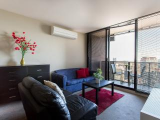 ABC Accommodation - Spencer - Melbourne vacation rentals