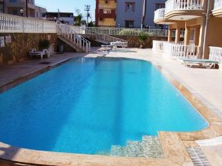 Diamond Cİty 2 - Didim vacation rentals