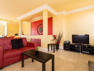 ABC Accommodation - Preston - Melbourne vacation rentals