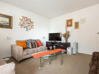 ABC Accommodation - St Kilda - Melbourne vacation rentals