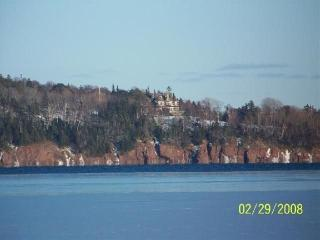 Delightful Cottage in Centre of Baddeck - Baddeck vacation rentals