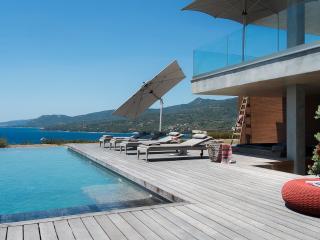 casa lucia - Propriano vacation rentals