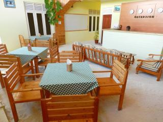 Picnic Inn - Double Deluxe Room - Maafushi vacation rentals