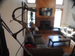 3 Bedroom Frisco, CO near Breckenridge, Copper Mtn - Frisco vacation rentals
