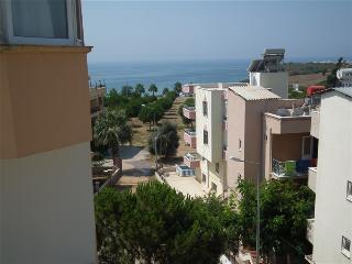 Altınkum 4 Beds Duplex Near The Sea - Didim vacation rentals