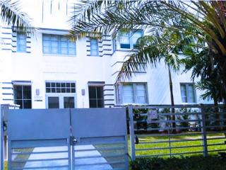 Live South Beach day and night! - Miami Beach vacation rentals