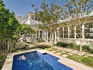 Balmoral Beach house MIN 2 WEEK  best OZ  beaches - Balmoral vacation rentals
