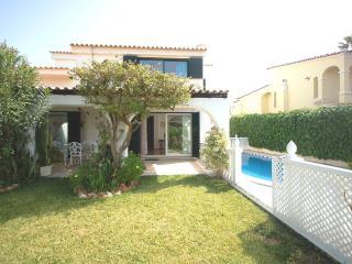 Villa Cuco - Vilamoura vacation rentals
