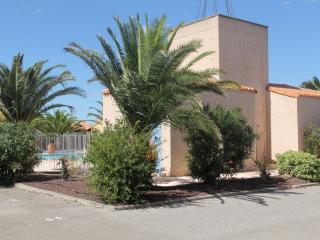 Les Marines Du Roussillon 37 - Saint-Cyprien-Plage vacation rentals