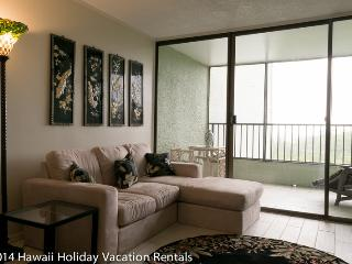 Maunaloa Shores 607 - Hilo vacation rentals