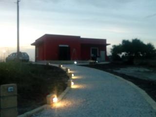 1 bedroom Villa with A/C in San Leone - San Leone vacation rentals
