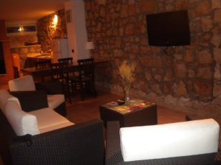 Casa Vacanze ''La Tavernetta'' - Matera vacation rentals