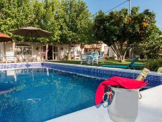 Villa Can Corona - Muro vacation rentals