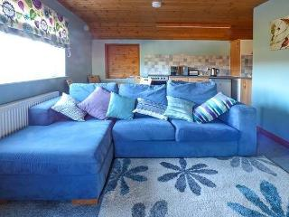 Nice Condo with Internet Access and Wireless Internet - Pocklington vacation rentals