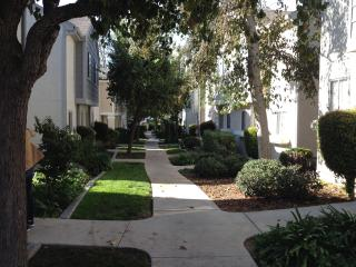 Like new townhouse in Spring Valley, San Diego - Spring Valley vacation rentals