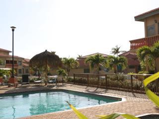 Palma Real Apartment - ID:77 - Aruba vacation rentals