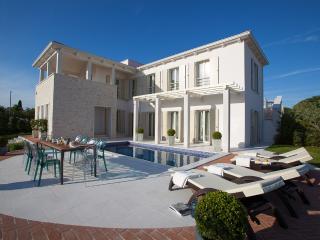 Villa Cipriana - Tar-Vabriga vacation rentals