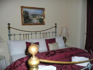 Langleigh B&B Guest House - Carlisle vacation rentals