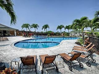 2 Bedroom Luxury Keauhou Condo - Kailua-Kona vacation rentals