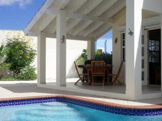 Cozy 2 bedroom Villa in Paradera - Paradera vacation rentals