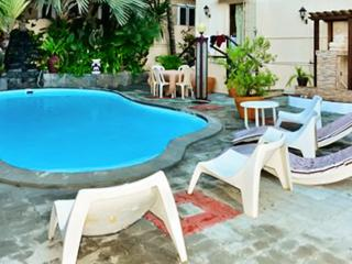 2 bedroom Apartment with A/C in Pereybere - Pereybere vacation rentals