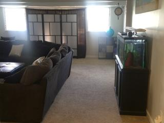 Spacious 4/2 Home away from Home - La Mesa vacation rentals
