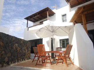 Perfect 3 bedroom Apartment in Punta Mujeres with Internet Access - Punta Mujeres vacation rentals
