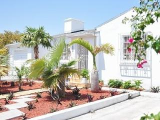The Perfect Miami Location! - Miami Beach vacation rentals