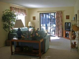 Myrtle Beach Summer Tree Vacation Village - Myrtle Beach vacation rentals