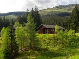 The Gamekeeper - Crianlarich vacation rentals