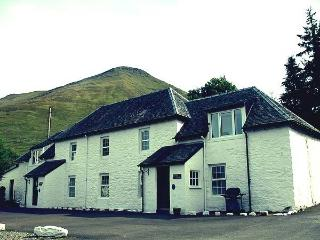 Merlin Cottage - Crianlarich vacation rentals