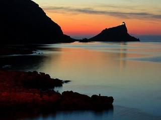 """""""Il Gabbiano blu"""" villetta vicino al mare - Marettimo vacation rentals"""