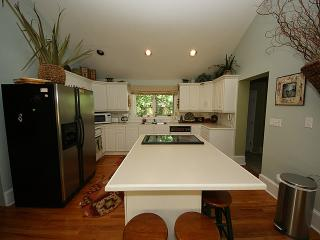 Beauty and Comfort Close to it All - Mount Pleasant vacation rentals