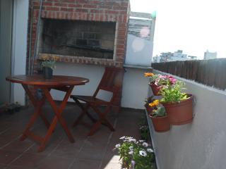 Oferta inauguración/Opening offer Punta Carretas - Montevideo vacation rentals