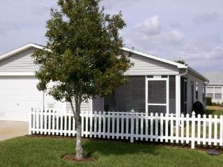 412439 - Roanoke St 3568 - The Villages vacation rentals