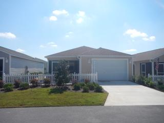 Charming The Villages vacation House with A/C - The Villages vacation rentals