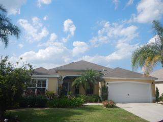 584514 - Forest Acres Dr 1389 - The Villages vacation rentals