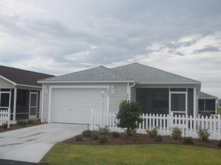 Comfortable 2 bedroom House in The Villages - The Villages vacation rentals