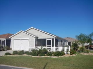 615398 - Newcastle Avenue 3432 - The Villages vacation rentals