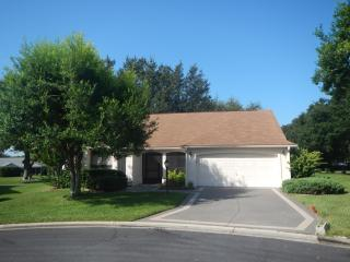 Comfortable Lady Lake House rental with Internet Access - Lady Lake vacation rentals