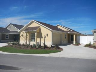 625281 - Fenster Lane 3820 - The Villages vacation rentals