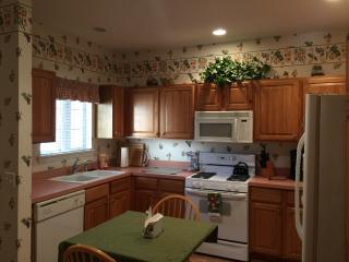 715645 - Avenida de las Casas 1122 - Lady Lake vacation rentals
